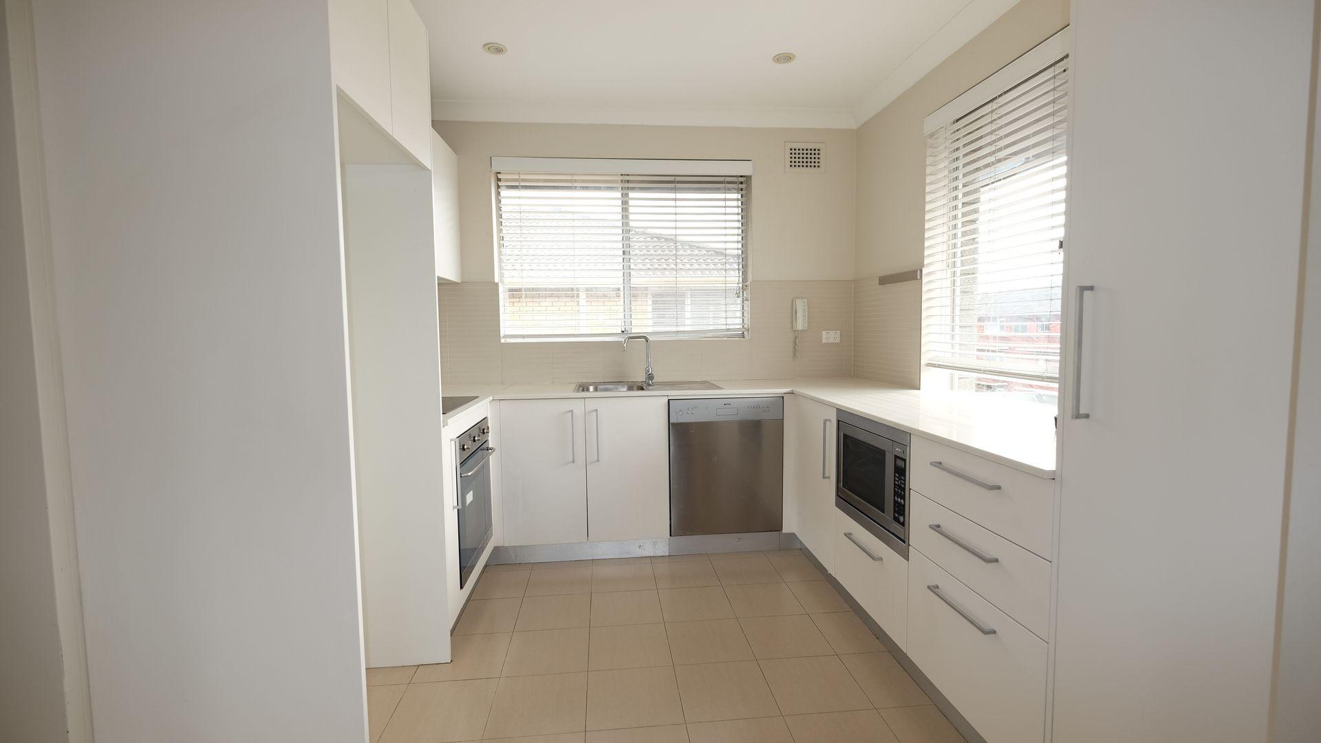 5/20 Addison Street, Kensington NSW 2033, Image 1