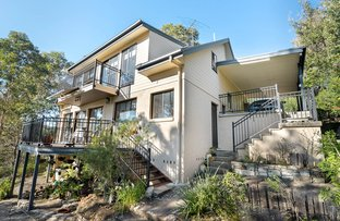 Picture of 21 Roberts Parade, Hawkesbury Heights NSW 2777