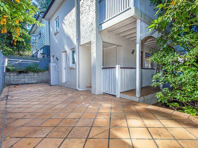 15 Chapel Street, Petrie Terrace QLD 4000, Image 1