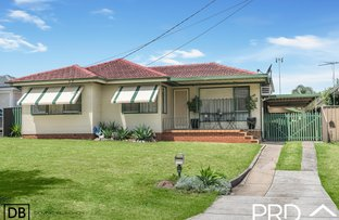Picture of 20 Somme Crescent, Milperra NSW 2214