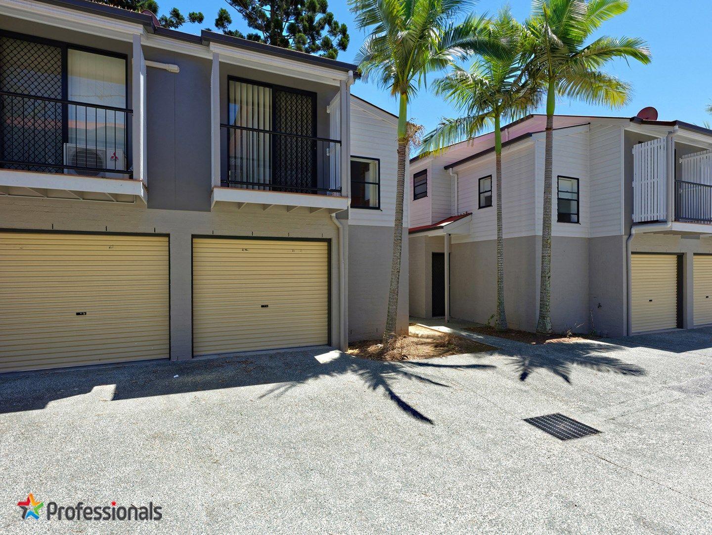 2/17 Grays Road, Gaythorne QLD 4051, Image 1