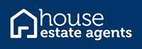House Estate Agents Toowoomba