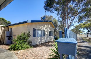 Picture of 25 Knott Street, Port Lincoln SA 5606