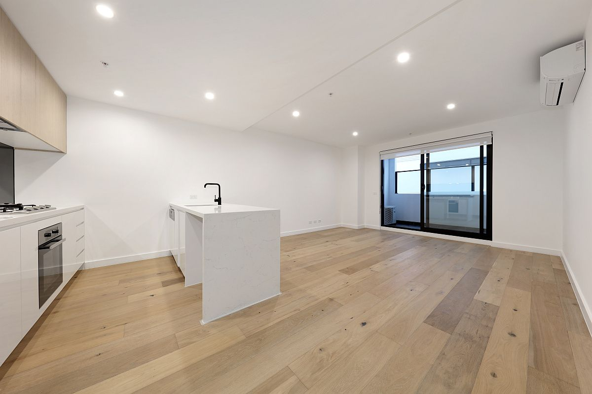 304/669 Centre Road, Bentleigh East VIC 3165, Image 0