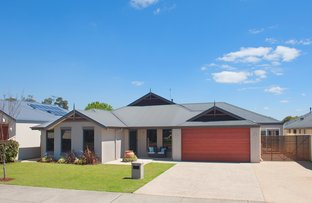 Picture of 5 Frances Louisa Street, West Busselton WA 6280