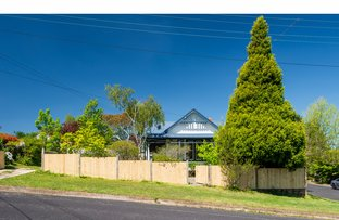 Picture of 13 Wilson Street, Katoomba NSW 2780