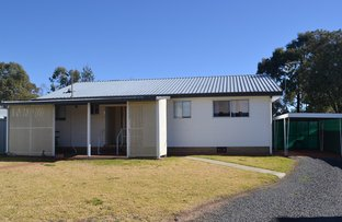 101 Oswald Terrace, Inverell NSW 2360