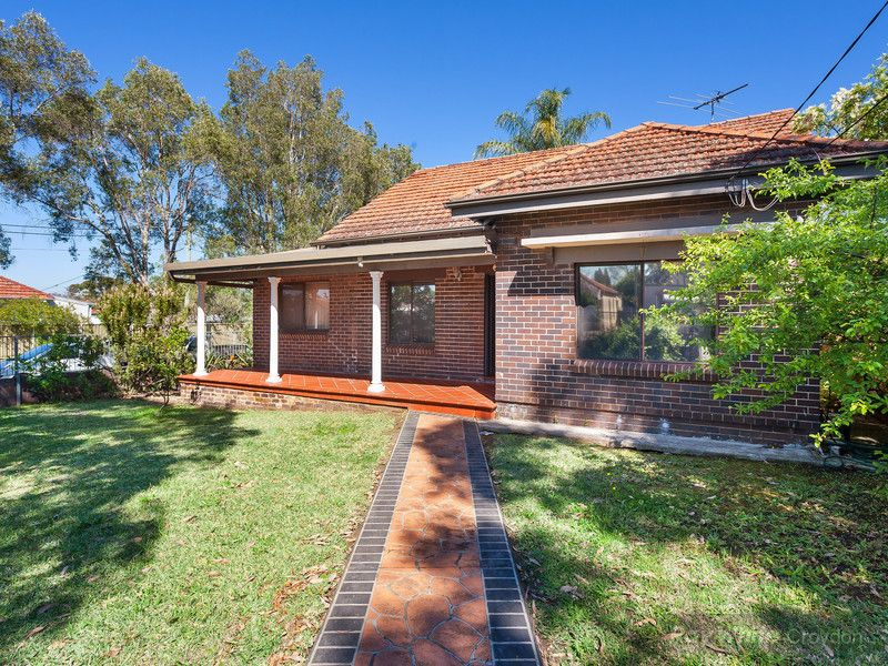 155 Burwood Road, Croydon Park NSW 2133, Image 1
