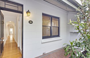 Picture of 100 Darghan St, Glebe NSW 2037