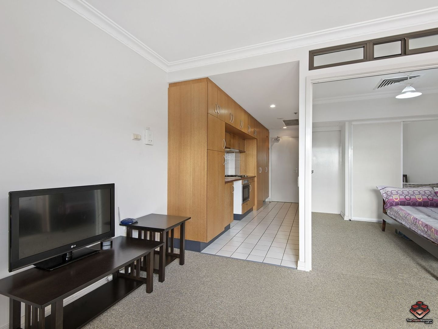 ID:3896099/8 Duncan Street, Fortitude Valley QLD 4006, Image 1