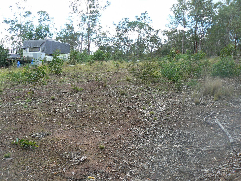 Lot 13 Old Esk Road, Blackbutt QLD 4314, Image 1