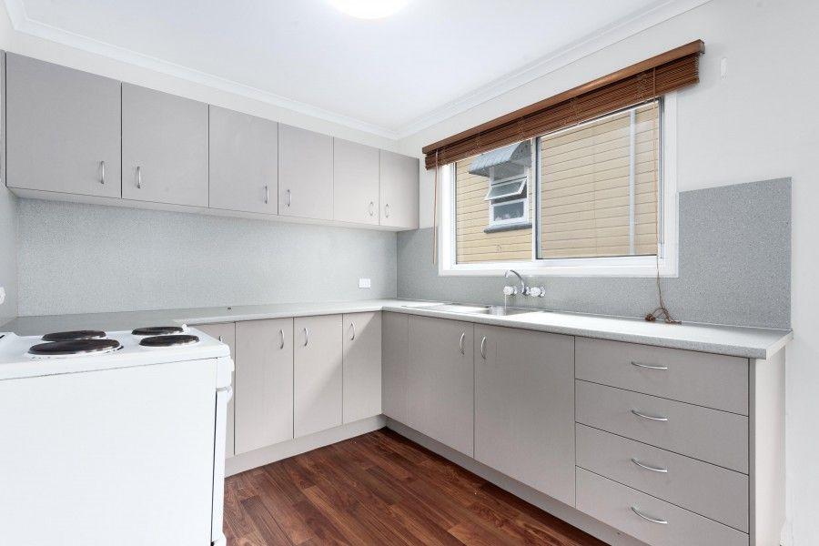 479 Milton Road, Auchenflower QLD 4066, Image 2