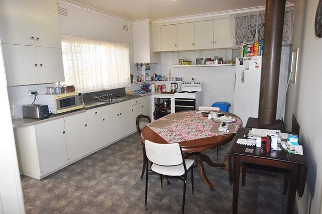 Picture of 146 Lorenz Road, STANHOPE VIC 3623