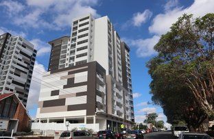 Picture of 1203/18 Harrow Road, Auburn NSW 2144