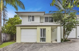 Picture of 11/68B Netherton Street, Nambour QLD 4560