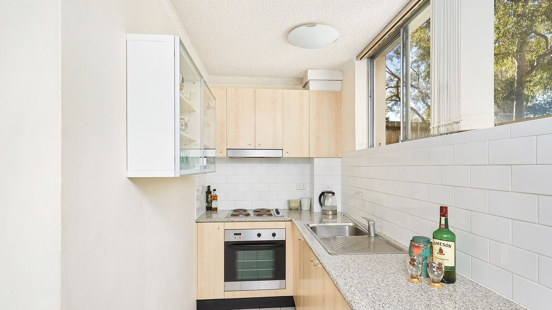 2/19 Johnston Street, Annandale NSW 2038, Image 2