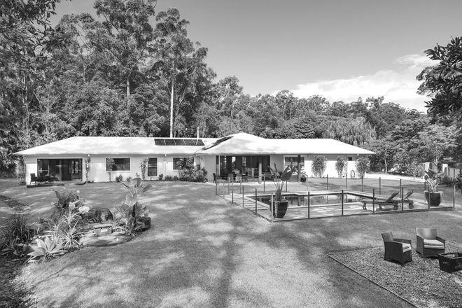 Picture of 14 - 22 Botanica Circuit, DOONAN QLD 4562