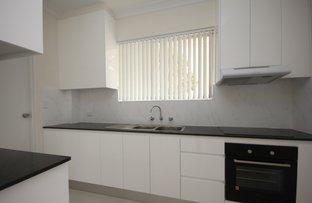 Picture of 23 Keats Avenue, Rockdale NSW 2216