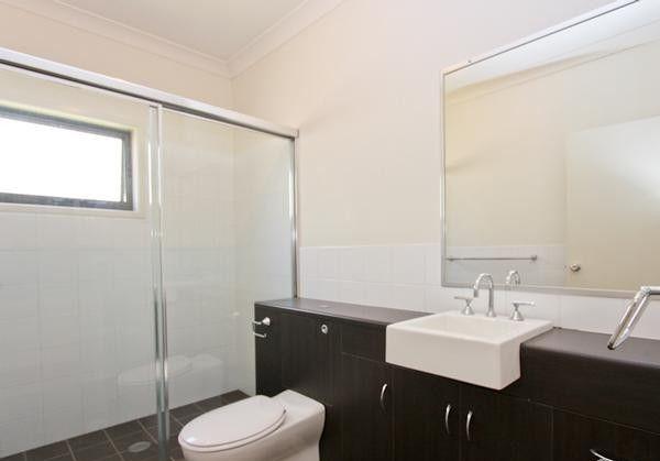 5/8-10 Margaret Street, Warners Bay NSW 2282, Image 6