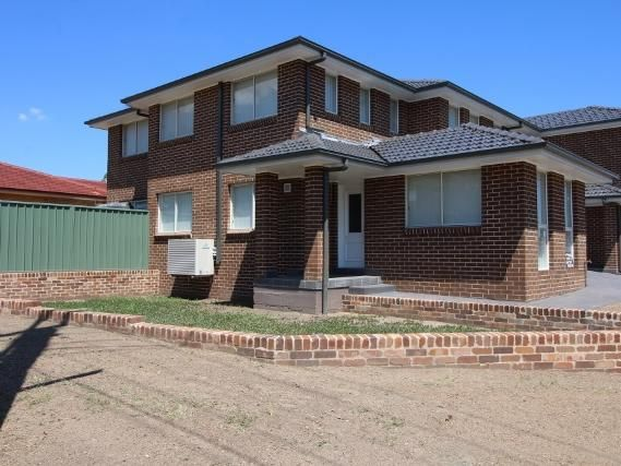 27A Cnr Deborah Crescent & Michelle Road, Cambridge Park NSW 2747, Image 0