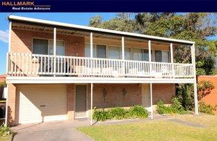 8 Whiting Street, Tuross Head NSW 2537