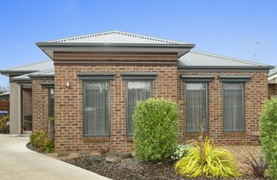 Picture of 1/44 Clifton Springs Road, Drysdale VIC 3222