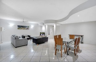 Picture of 801/2-10 Greenslopes Street, Cairns North QLD 4870