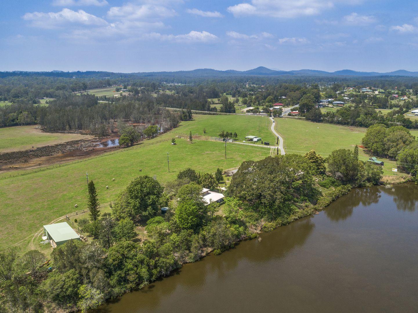 1716 Oxley Highway, Sancrox NSW 2446, Image 0