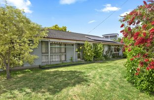 12 Anembo Court, Clifton Springs VIC 3222