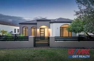Picture of 35C Hartfield Way, Westminster WA 6061