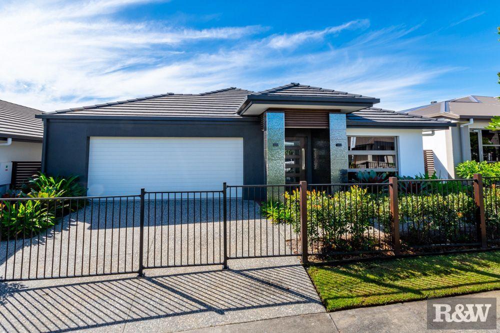 7 Fitzroy Street, Burpengary East QLD 4505, Image 2