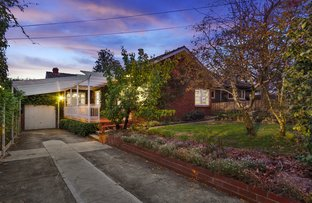 Picture of 1184 Riversdale Road, Box Hill South VIC 3128