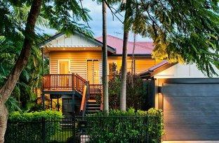 138 Eton Street, Nundah QLD 4012