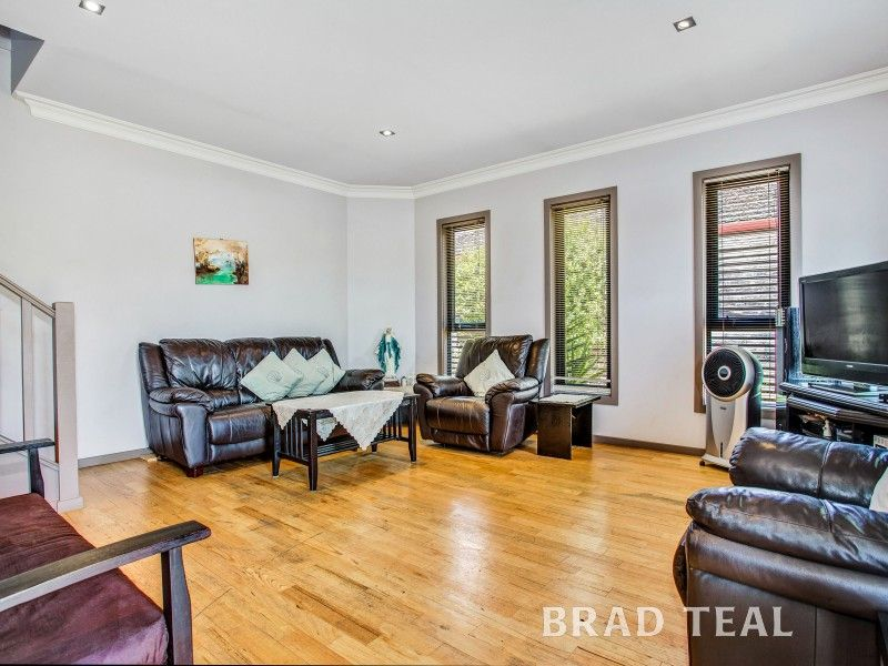 1/10 Bristol Road, Pascoe Vale VIC 3044, Image 1