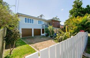 45 Wilson Avenue, Albany Creek QLD 4035