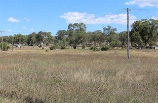 Picture of 112 Barraba, Bundarra NSW 2359