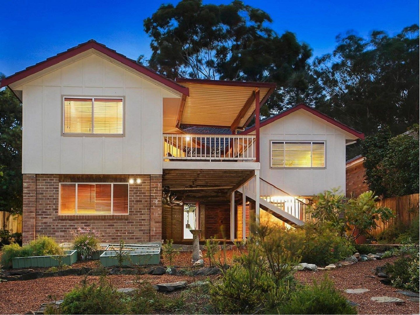 48 Dural Street, Hornsby NSW 2077, Image 0