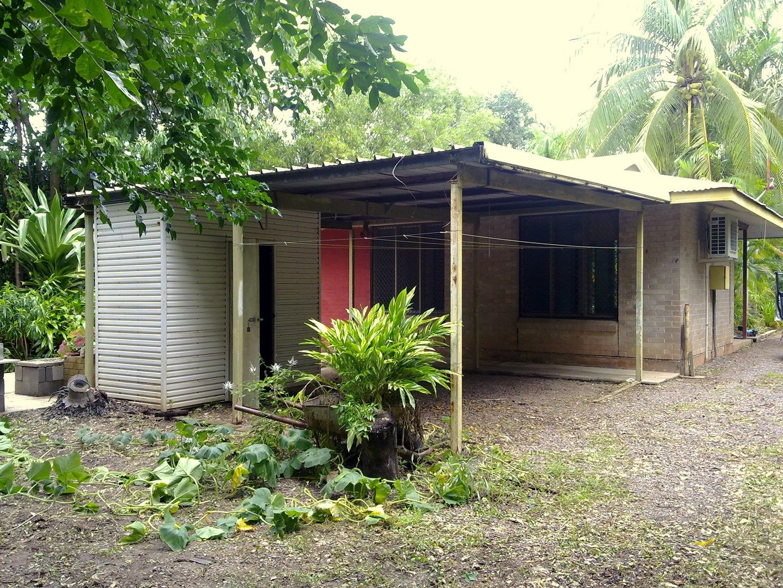 57 Glencoe Crescent, Tiwi NT 0810, Image 2