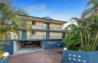 Picture of 10/3 Shottery Street, Yeronga QLD 4104