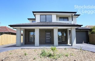 Picture of 1/51 Lahinch Street, Broadmeadows VIC 3047