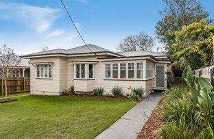 Picture of 49A Bridge Street, Mount Lofty QLD 4350