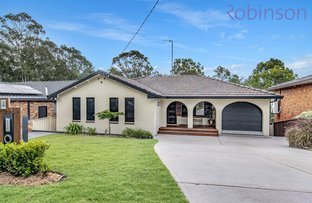 Picture of 24 Princeton Avenue, Adamstown Heights NSW 2289