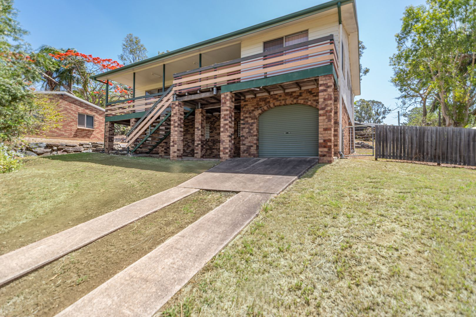 37 Brooklands Drive, Beaudesert QLD 4285, Image 0