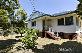 Picture of 8 Ash Street, Inala QLD 4077