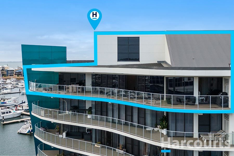 36/15 The Palladio, Mandurah WA 6210, Image 2