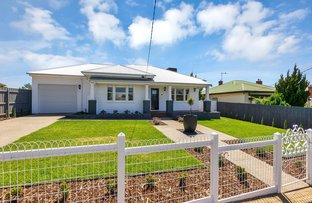 Picture of 20 Patterson Street, Bacchus Marsh VIC 3340