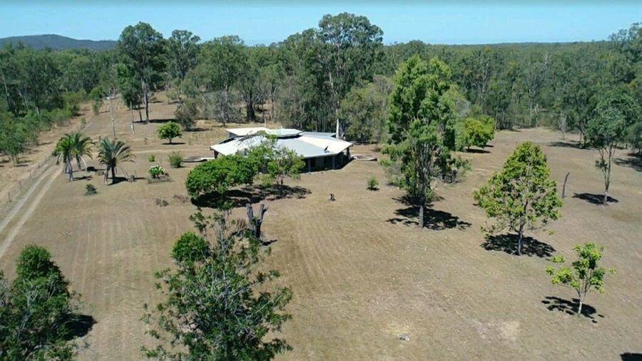 4217 Lowmead Road, Berajondo QLD 4674, Image 0