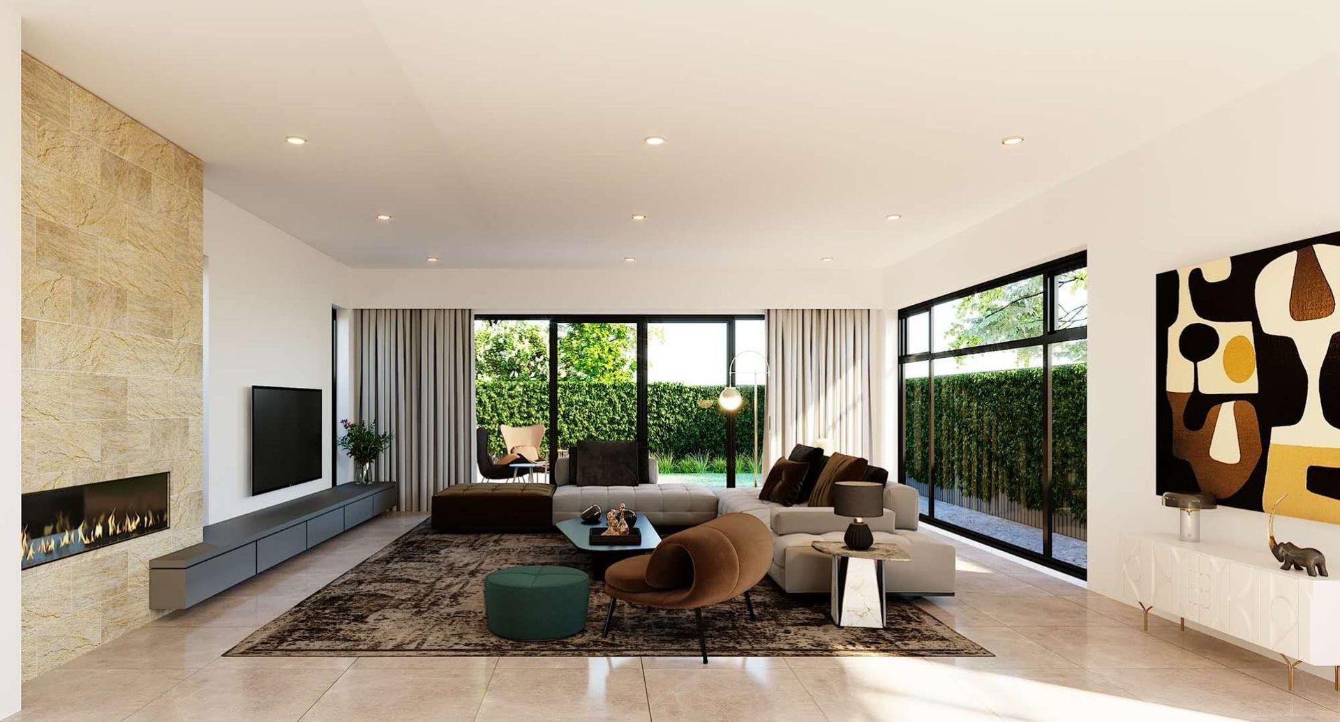 3A Leonore Avenue, Kensington Gardens SA 5068, Image 1