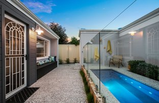 Picture of 16B Gimber Street, Melville WA 6156