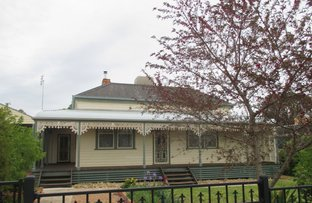 Picture of 47 Bowen Street, St Arnaud VIC 3478